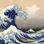 the_great_wave_off_kanagawa-150x150