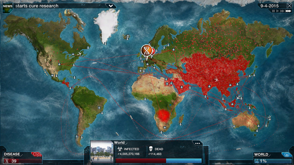 pandemic-2