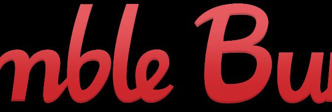 humble_bundle_logo