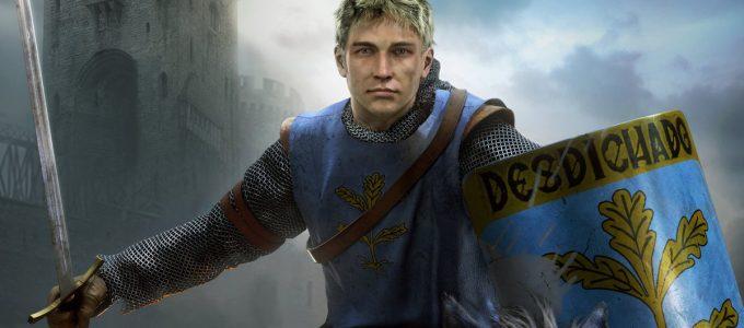 crusader-kings-2